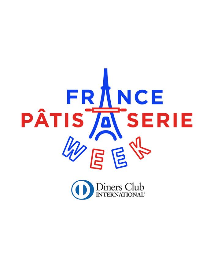 「フランス パティスリー ウィーク 2021」